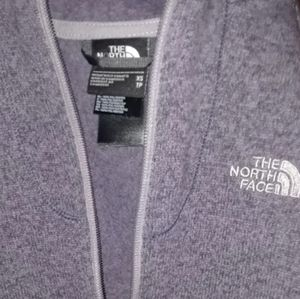 """The North Face """"Karlie"""""""